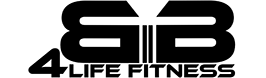 Back To Basics 4 Life Fitness